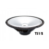 "Repuesto Woofer ThunderSound 12"" - Inside-Pc"