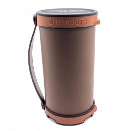 Altavoz Bluetooth Joytube L 30W USB - SD - AUX - Radio FM Biwond - Inside-Pc