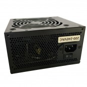 POWER SUPPLY 600W TACENS ANIMA ATX - Inside-Pc