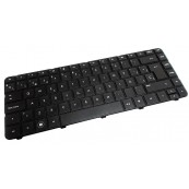 Teclado HP G4 G6-1000 430 431 630 630s - Inside-Pc