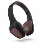 Headphones Bluetooth Energy Headphones 7 Noise Cancellation - Inside-Pc