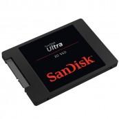 DISCO DURO SÓLIDO SANDISK SSD ULTRA 3D SDSSDH3-1T00-G25 - Inside-Pc