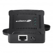 DIVISOR POE EDIMAX GP-101ST + SPLITTER - Inside-Pc