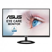 "MONITOR 24"" ASUS VZ249HE IPS FHD HDMI-VGA - Inside-Pc"