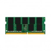 MODULO MEMORIA RAM SO-DIMM DDR4 4GB PC2400 KINGSTON RETAIL - Inside-Pc