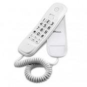 TELÉFONO SOBREMESA SPC-I ORIGINAL LITE WHITE - Inside-Pc