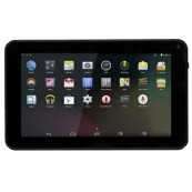 "TABLET DENVER TAQ-10283 10.1"" - QUADCORE - 1GB - 16GB - 0.3MPX - 2MPX - Inside-Pc"