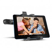 "Soporte de tablet Energy Tablet Car Holder Headrest Mount (de 7"" a 10,1"")"