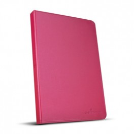Funda Tablet Universal Energy Sistem 10.1 Rosa - Inside-Pc
