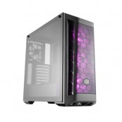 TORRE ATX Cooler Master MASTERBOX MB511 RGB - Inside-Pc
