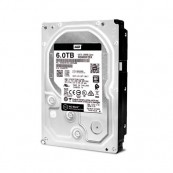 DISCO DURO 3.5 6TB SATA3 WD 256MB DESKTOP BLACK - Inside-Pc