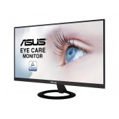 "MONITOR LED 27"" ASUS VZ279HE IPS FHD HDMI - VGA - Inside-Pc"