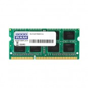 MODULO MEMORIA RAM SO-DIMM DDR3 8GB PC1333 GOODRAM - Inside-Pc
