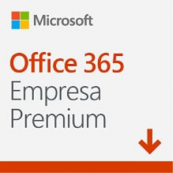 MICROSOFT OFFICE 365 BUSINESS PREMIUM ESD - Inside-Pc