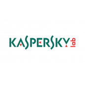 KASPERSKY ANTIVIRUS 2019 1US ELECTRONIC LICENSE - Inside-Pc