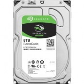 "DISCO DURO 3.5"" SEAGATE 8TB SATA3 7200RPM 256MB SATA 6GB - Inside-Pc"