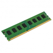 Ram Memory KINGSTON - 8GB - 1600MHZ DDR3 - CL11 DIMM - 240PIN - 1.5V - NO-ECC - Inside-Pc