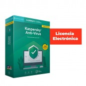 KASPERSKY ANTIVIRUS 2019 3US RENOVATION - Inside-Pc