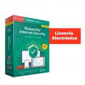 ANTIVIRUS KASPERSKY INTERNET SECURITY 2019 3US RENOVATION - Inside-Pc