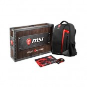 PACK MSI LOOT BOX GE/GS RTX GAMING - Inside-Pc
