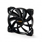 VENTILADOR 120X120 BE QUIET PURE WINGS 2 - Inside-Pc