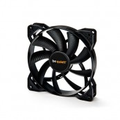 VENTILADOR 140X140 BE QUIET PURE WINGS 2 PWM HIGH SPEED - Inside-Pc