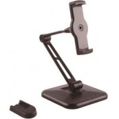 SOPORTE CON BASE PARA TABLET STARTECH - Inside-Pc