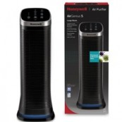 PURIFICADOR DE AIRE HONEYWELL HFD323E2 AIRGENIUS 5 - Inside-Pc