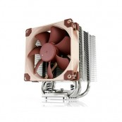DISIPADOR CPU MULTISOCKET NOCTUA NH-U9S - Inside-Pc