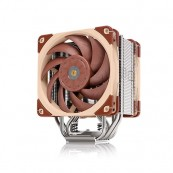 DISIPADOR CPU MULTISOCKET NOCTUA NH-U12S - Inside-Pc