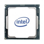 PROCESSOR INTEL I7-9700 3GHz 12MB 1151 GEN9 COFFE-LAKE - Inside-Pc