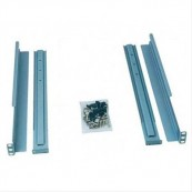 KIT DE GUIAS 600mm - 1000mm PARA RACK - Inside-Pc