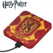 POWERBANK TRIBE 4000MAH GRYFFINDOR - Inside-Pc