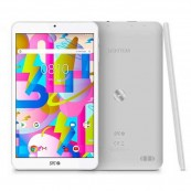 "TABLET SPC-I LIGHTYEAR 8"" - 3GB - 32GB - 2MPX - 0.3MPX WHITE - Inside-Pc"