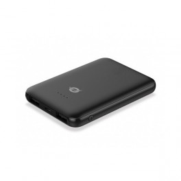 POWERBANK CONCEPTRONIC 5000MAH NEGRO - Inside-Pc