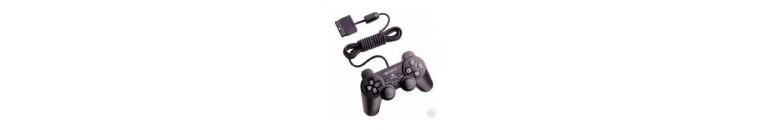 Accesorios Sony PS2