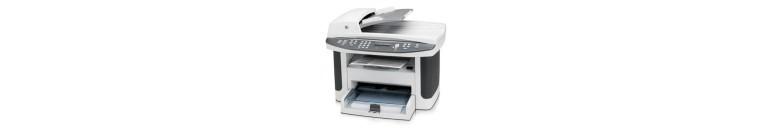 Impresoras // Fax